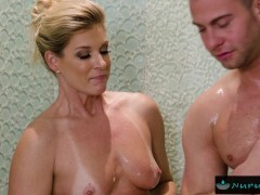 I Drilled Firm My Stepdaughters Teacher