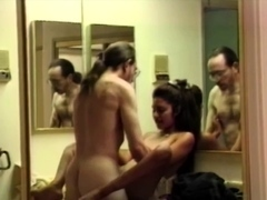 ED POWERS - Muddy Dirty Debutantes - Malina 2