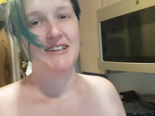 I Want To Smoke Your Weiner! Smoking Hot In Seattle! Bbw Pawg Is Funny And Sexy Milf Natural Tits
