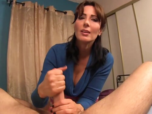 Amazing Adult Video Milf Private Best , Its Amazing - Alexa Grace And Lily Labeau