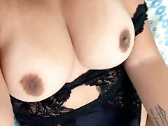 Latina Teenager Peels off and Stretches Vagina - Snap Pornography and Leaked Only Devotees