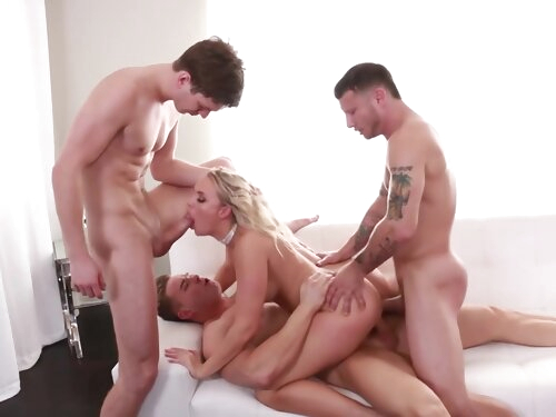 Alexis Monroe - Nasty Hook-up Video Milf Homemade Attempt To Witness For Utter Version