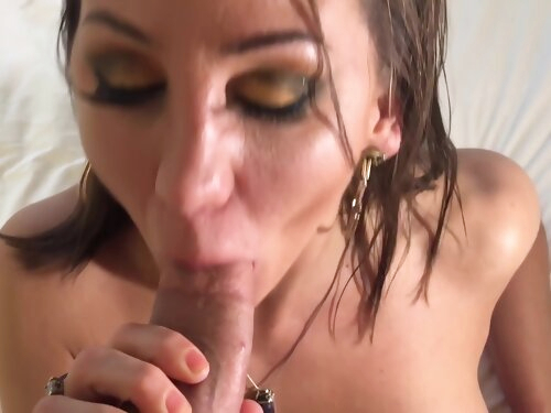 Who Doesnt Enjoy A Hotel Fuck With A Slut?