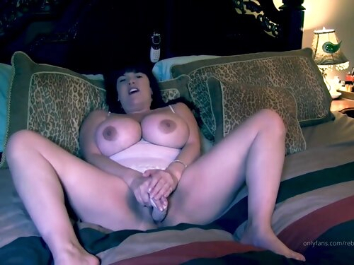 Amazing Xxx Video Milf Homemade Try To Watch For Exclusive Version With Cherokee D'ass