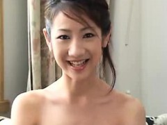 Absorbs Chinese gf oral pleasure and hard