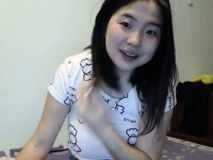 Asian Fat Tits Webcam Woman Tongues 3