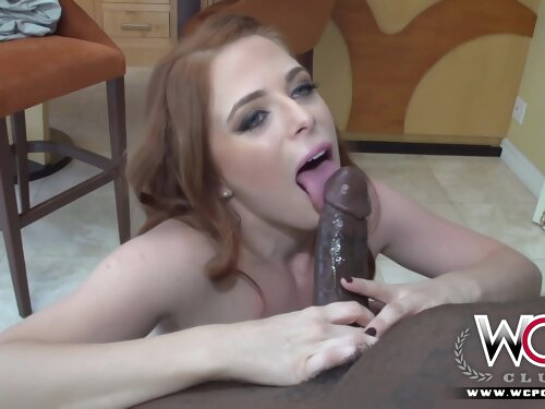 Penny 4 Ur Anal
