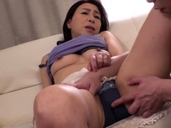 Asian japanese Hard-core unexperienced