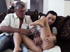 Huge titty lady suck off gulp What would you prefer -